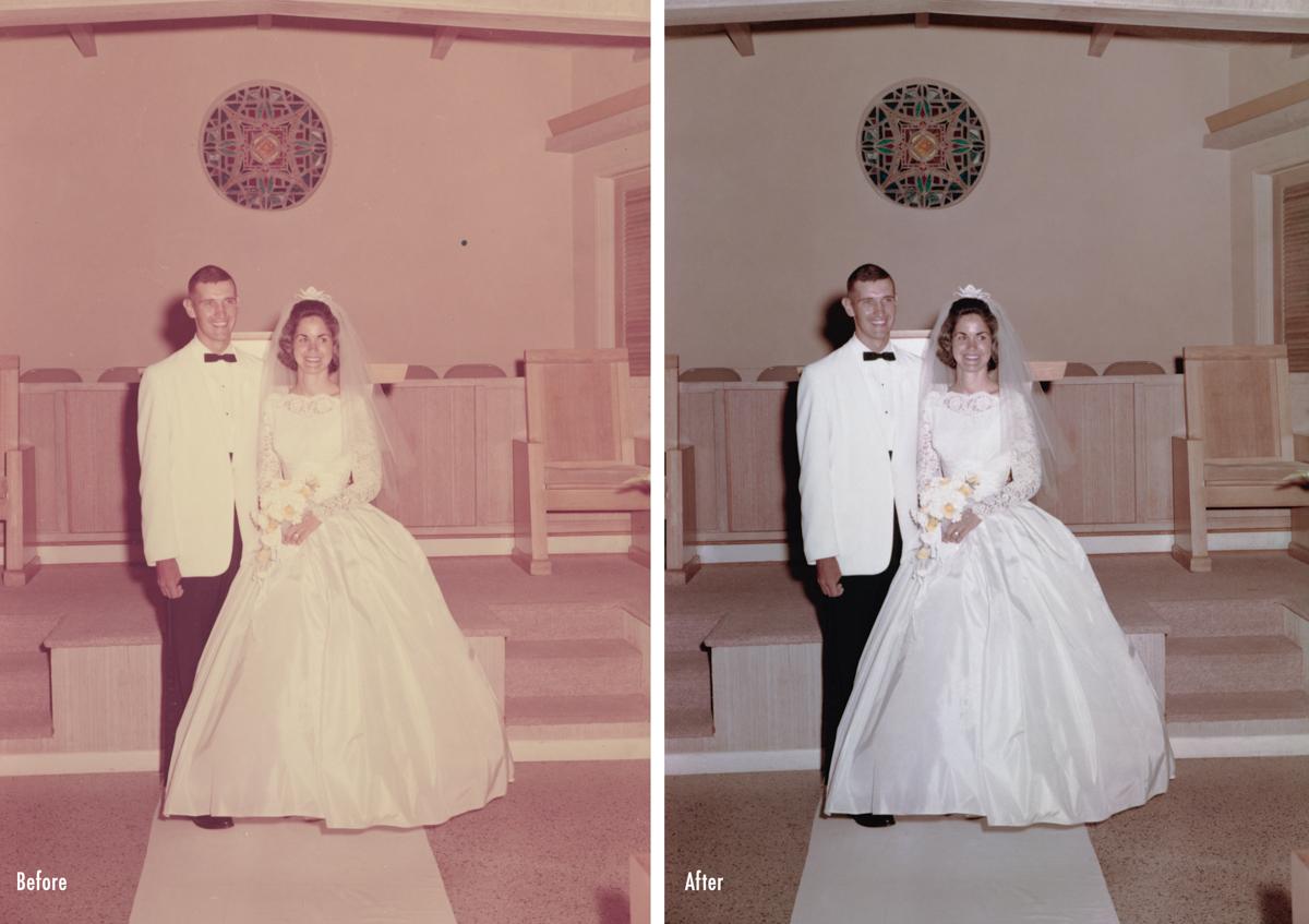 RE-Wedding6eBA.jpg
