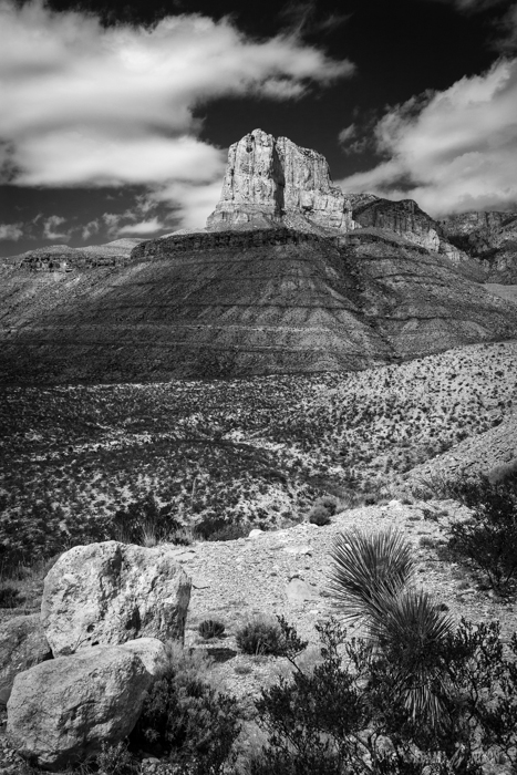 Guadalupe Mountains National Park.jpg