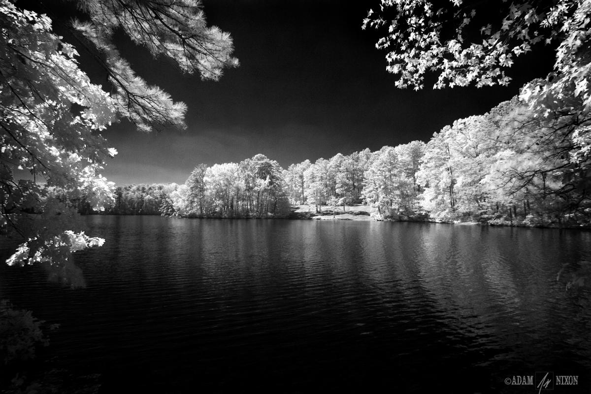 Stone Mountain Lake.jpg