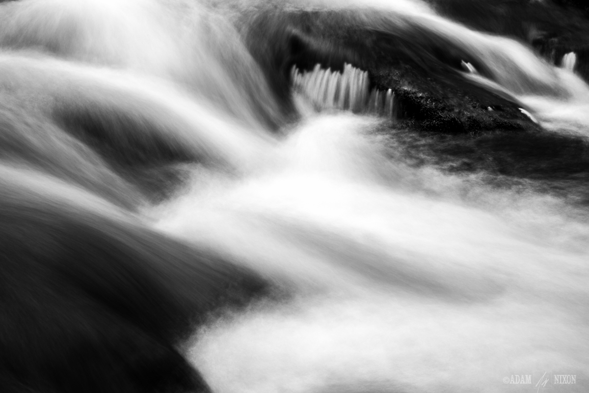 Water Abstract #1.jpg
