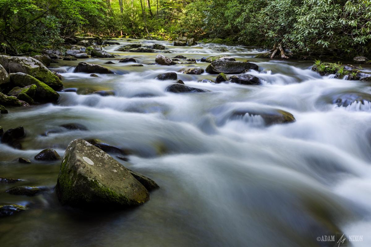 Oconaluftee River.jpg