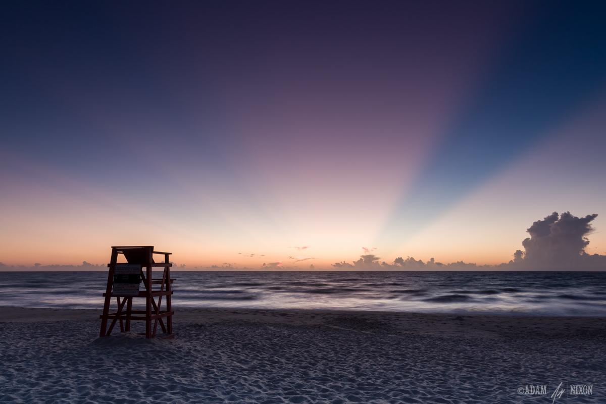 Pre-Dawn Sun Rays.jpg