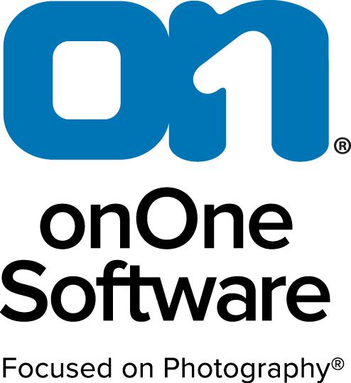 nOne Software Perfect Photo Suite 8