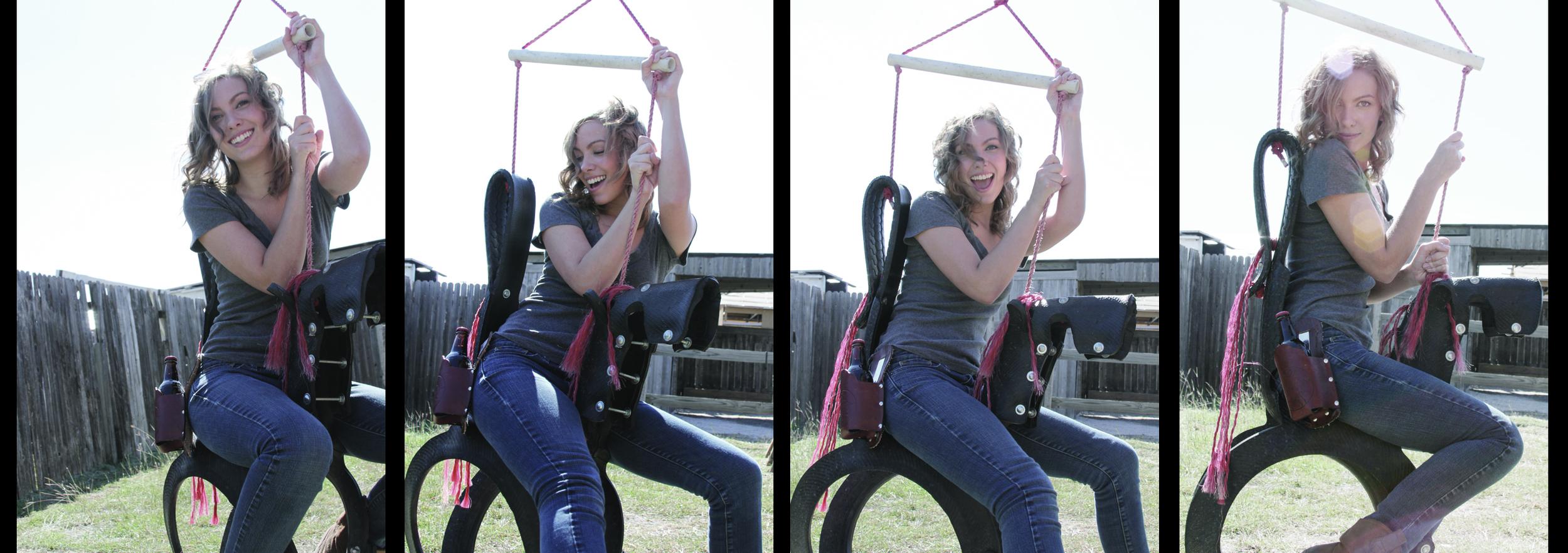 Kelsey_series.jpg