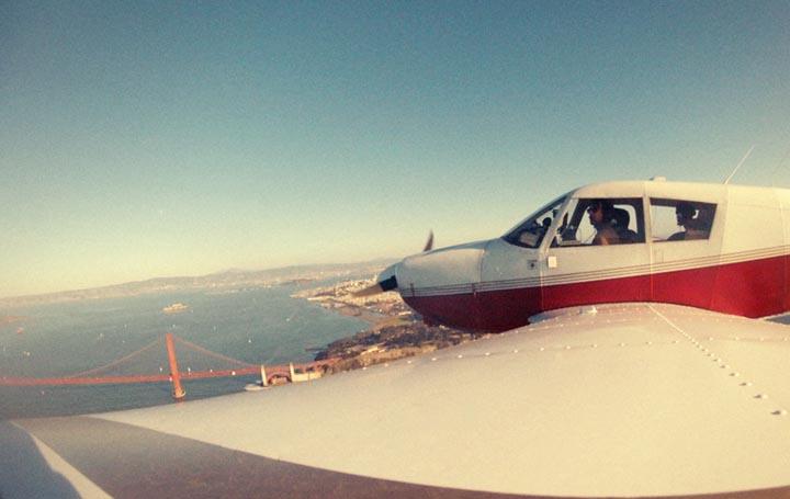 GGate_flight.jpg