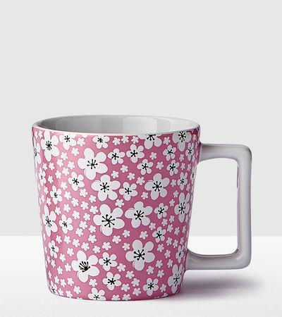 11066786_cb_small_flowers_mug_12_us_GR.jpg