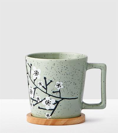 11066796_cb_blue_floral_mug_coaster_12_us_GR.jpg