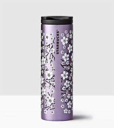11066802_cb_white_flowers_purple_ss_tmblr_16_us_GR.jpg