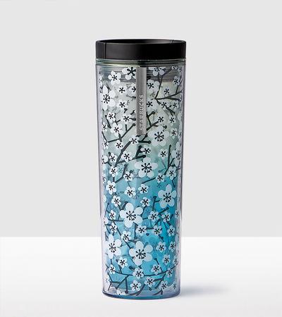 11066807_cb_floral_blue_acrylic_tmblr_16_us_GR.jpg