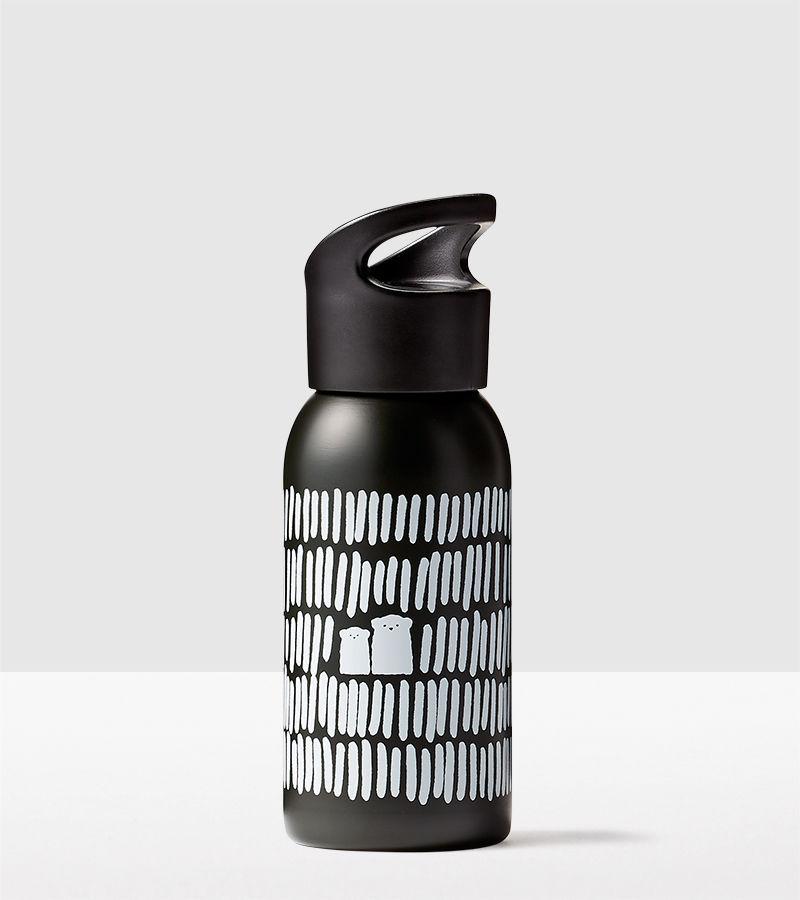 kids_stainless_water_bottle_polar_bear_no_box_us_GR.jpg