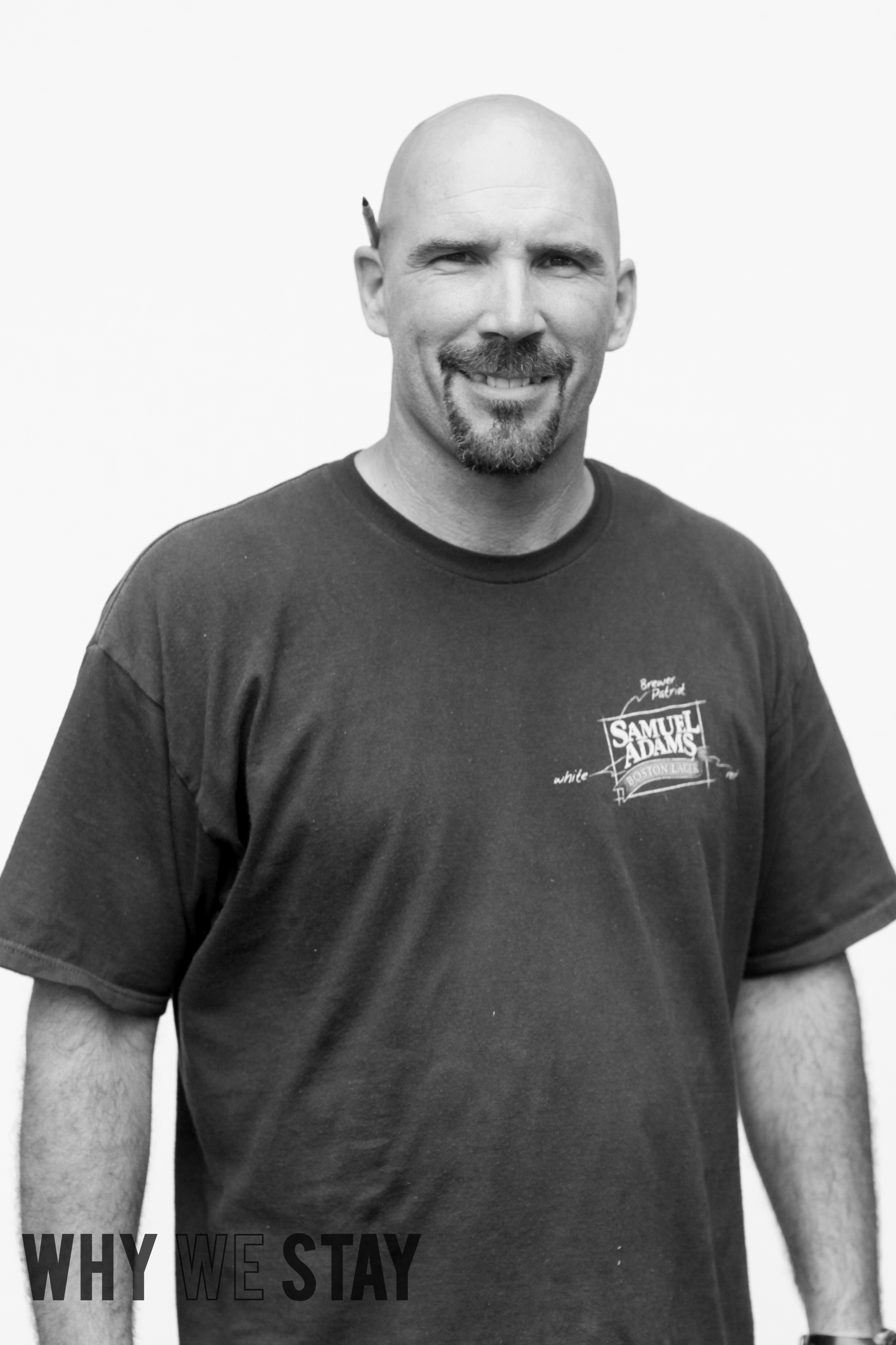Scott Durkee