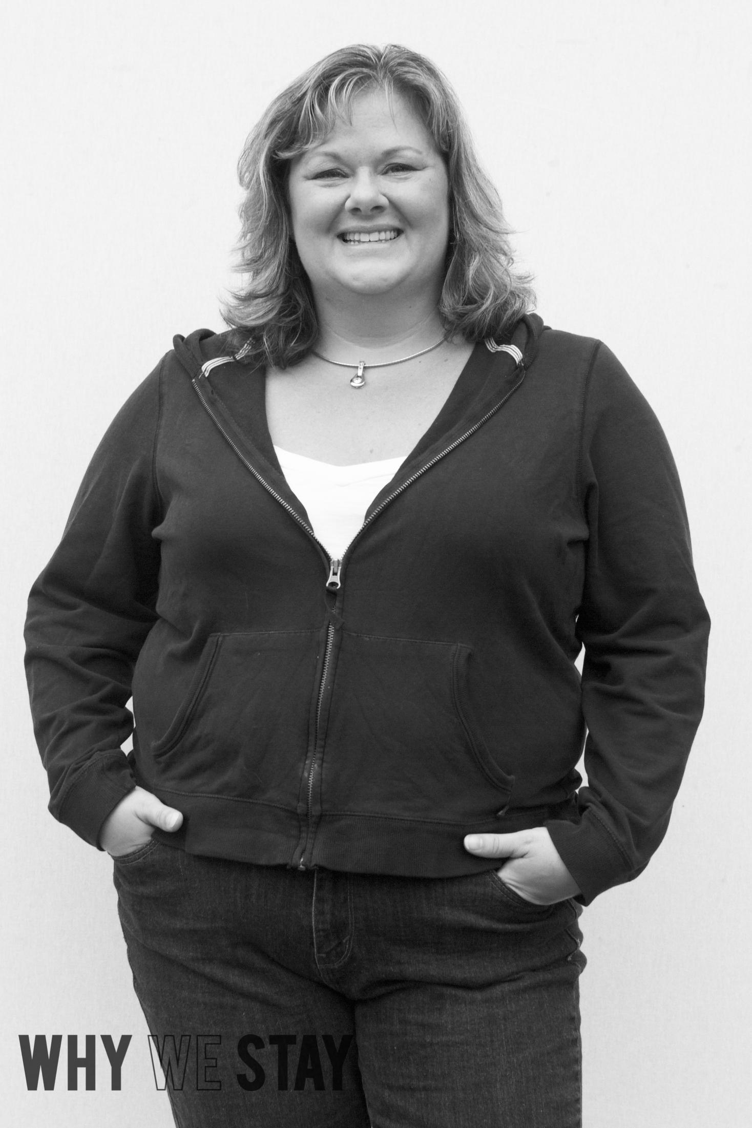 Ellen Trottier-Stender