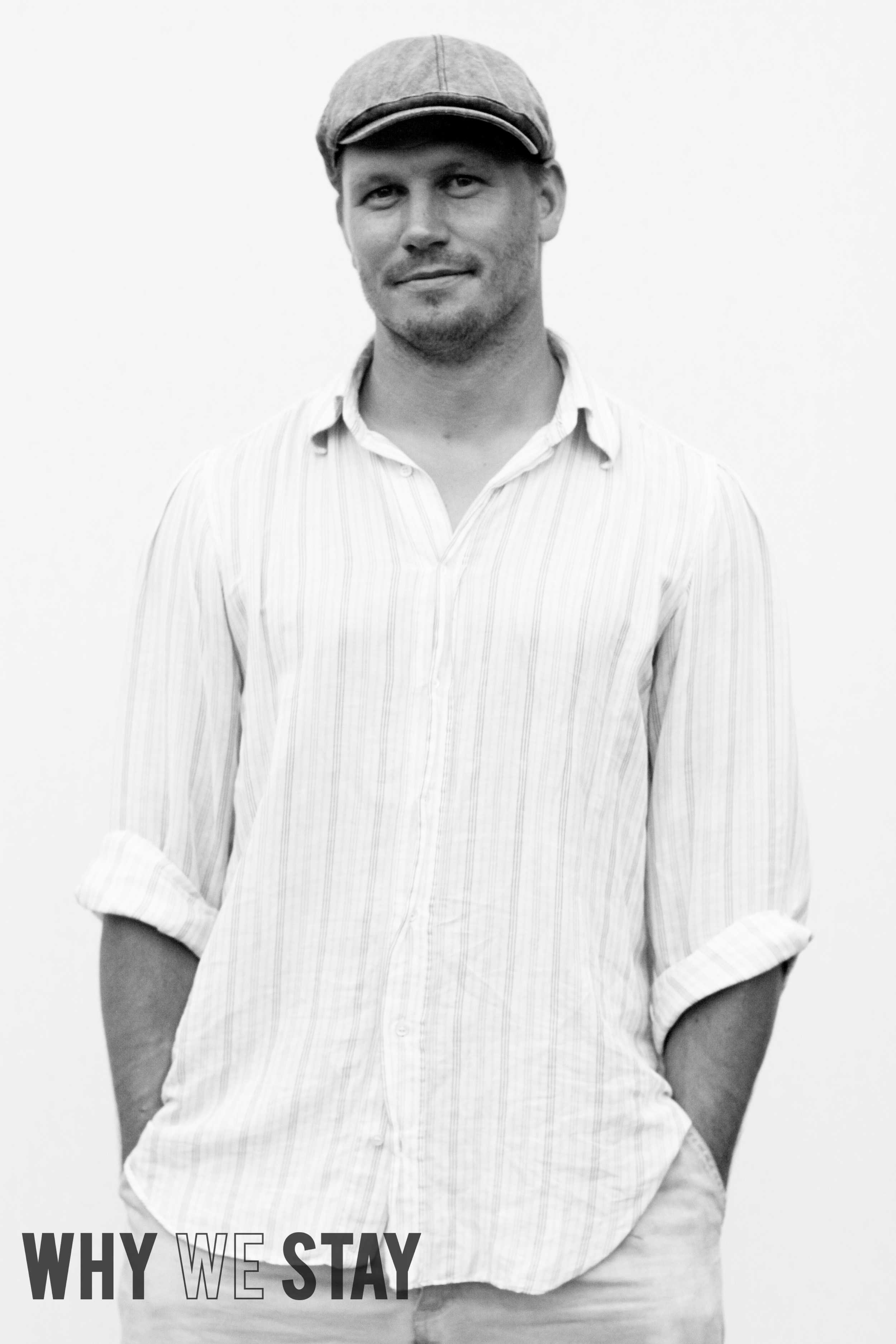Kyle Rikert