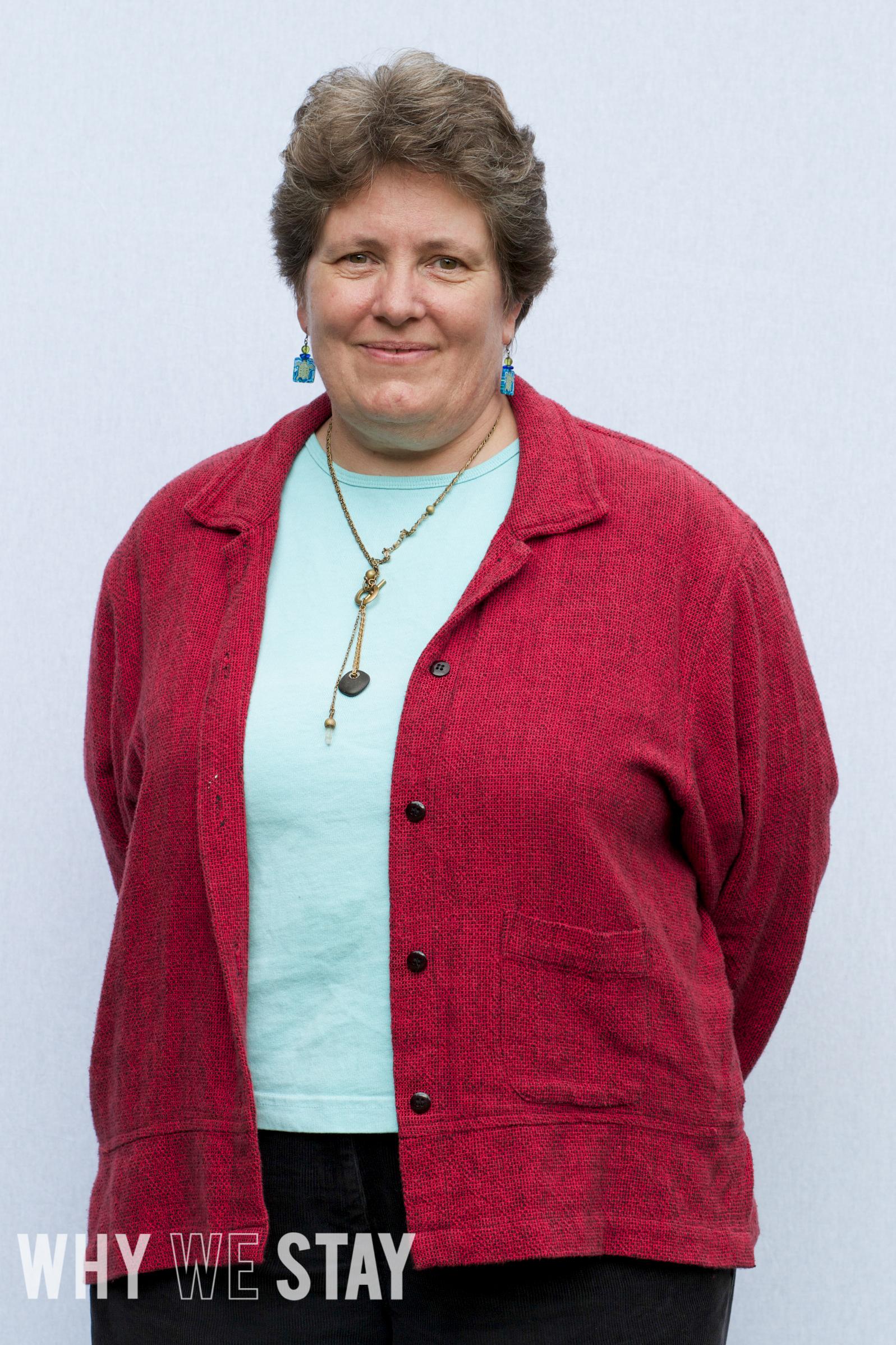 Heather Leavitt