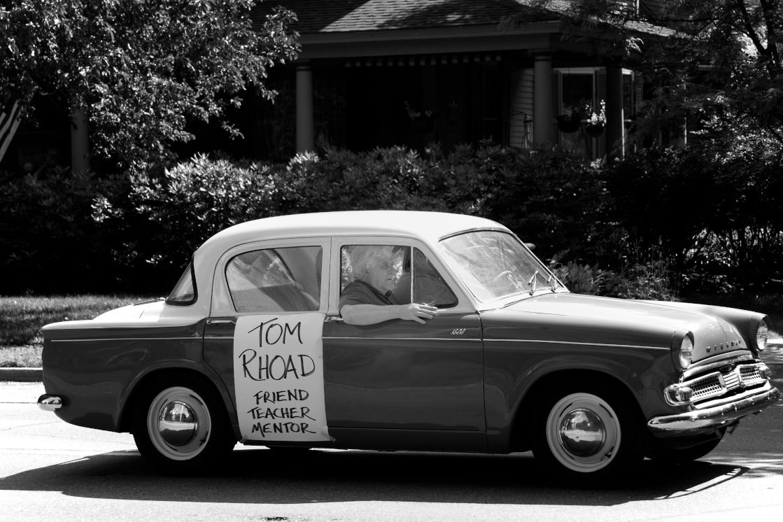 Tom Rhoad Parade.jpg