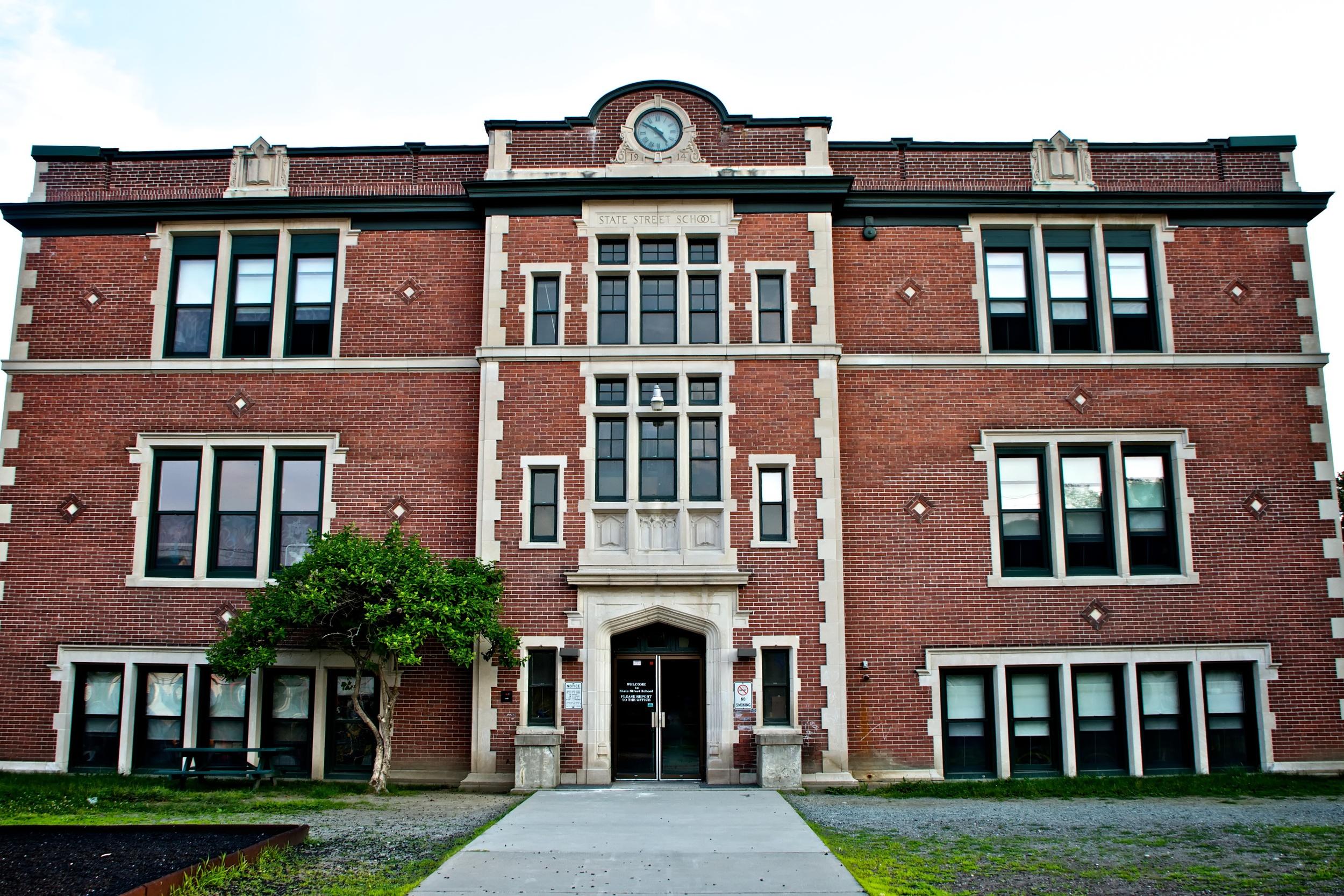 State Street School.jpg