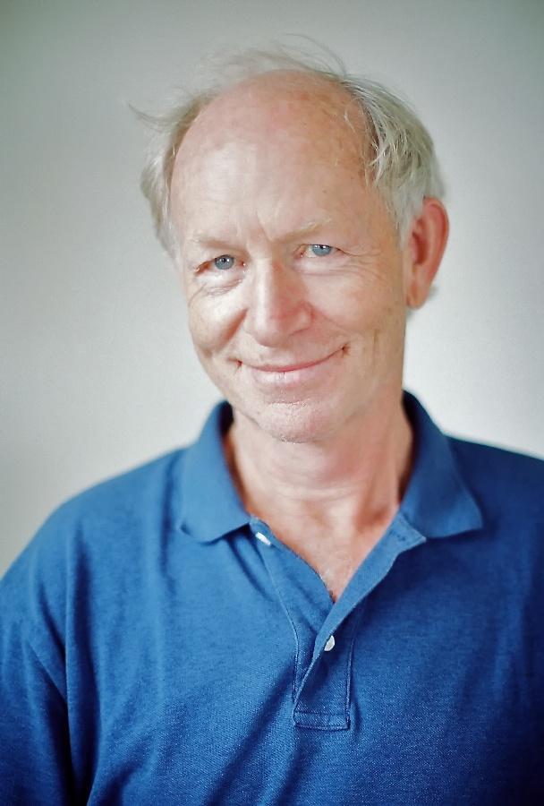 Simon Pearce.jpg