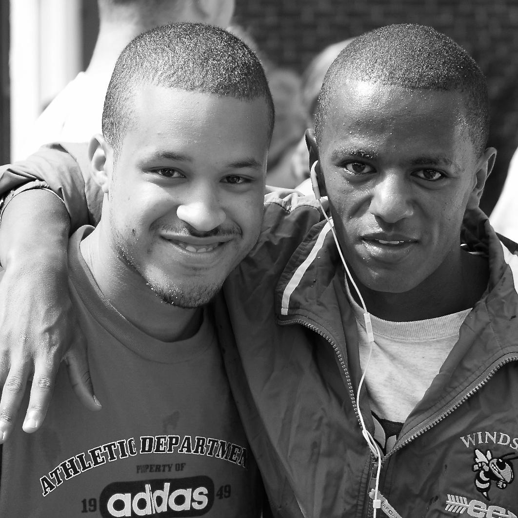Sean Buckner & Kennedi Hall.jpg