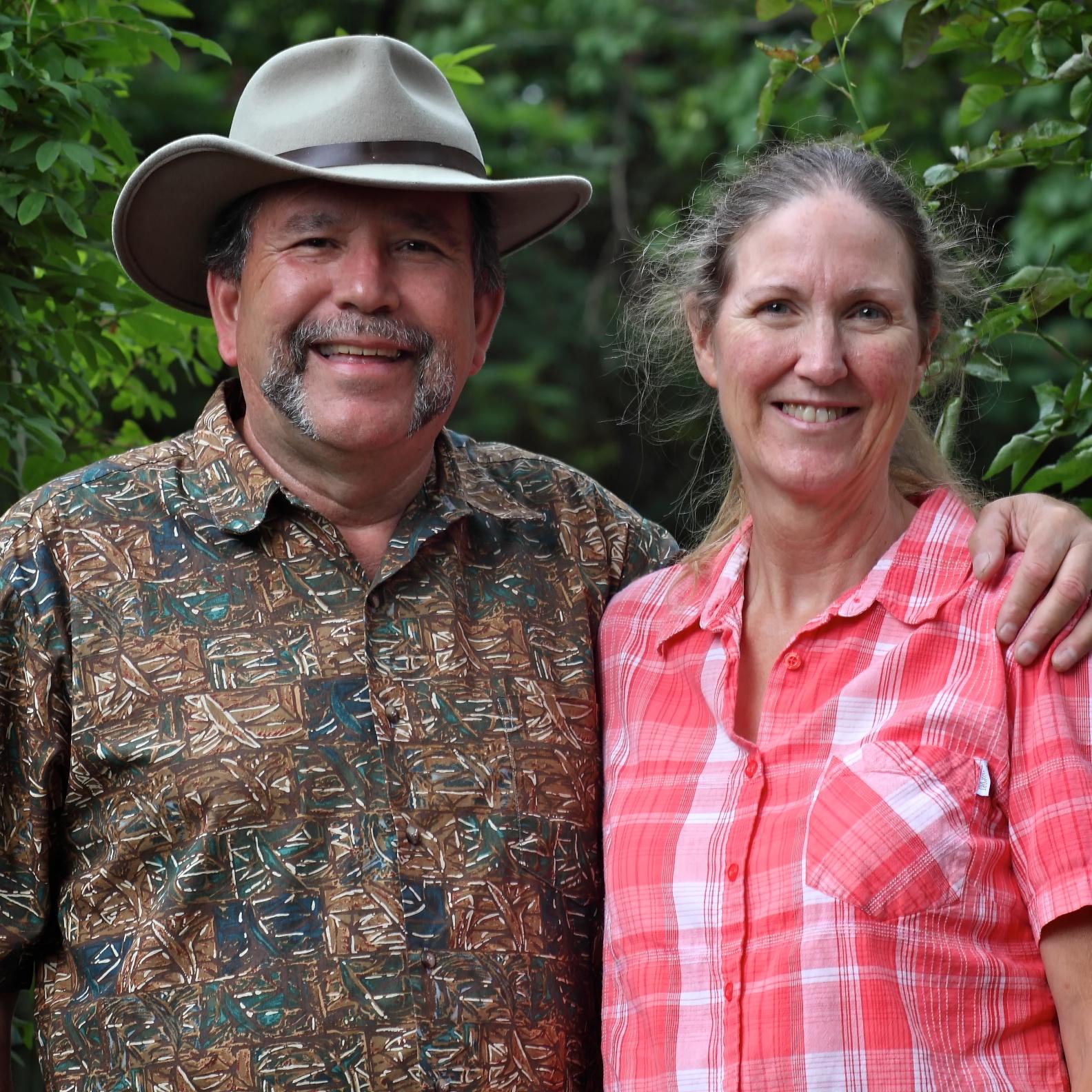 Roy & Julie Alarcon.jpg