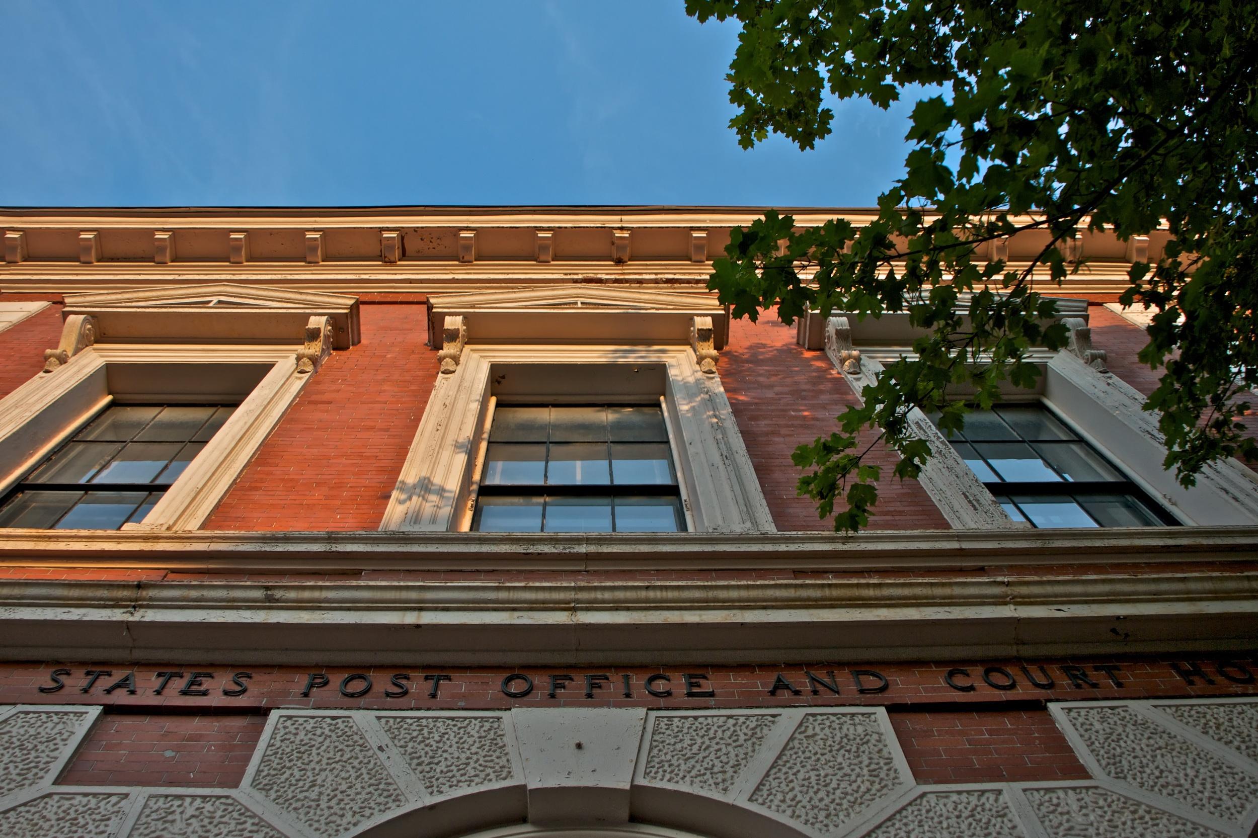 Post Office & Historic Court House.jpg