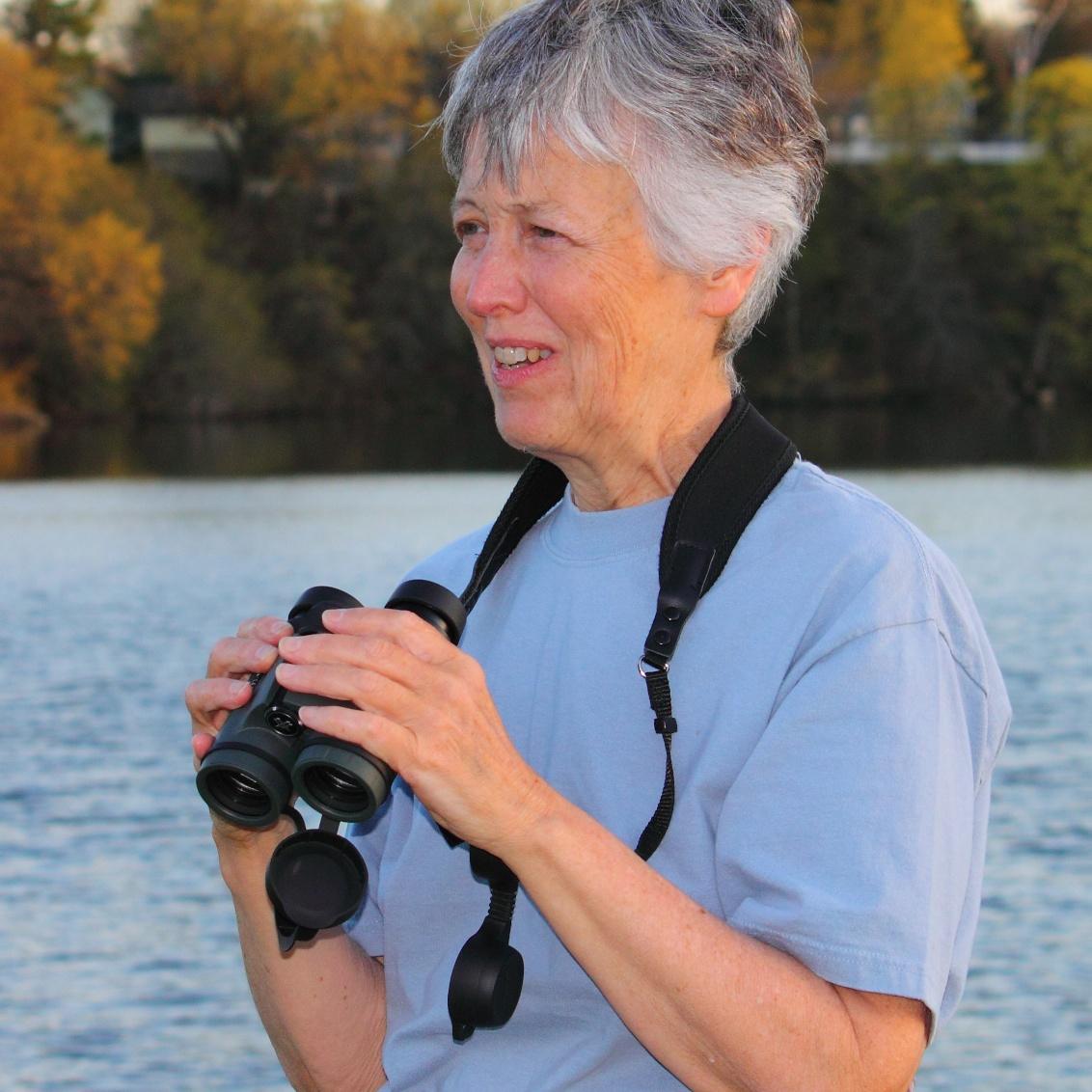 Peggy Madden.jpg