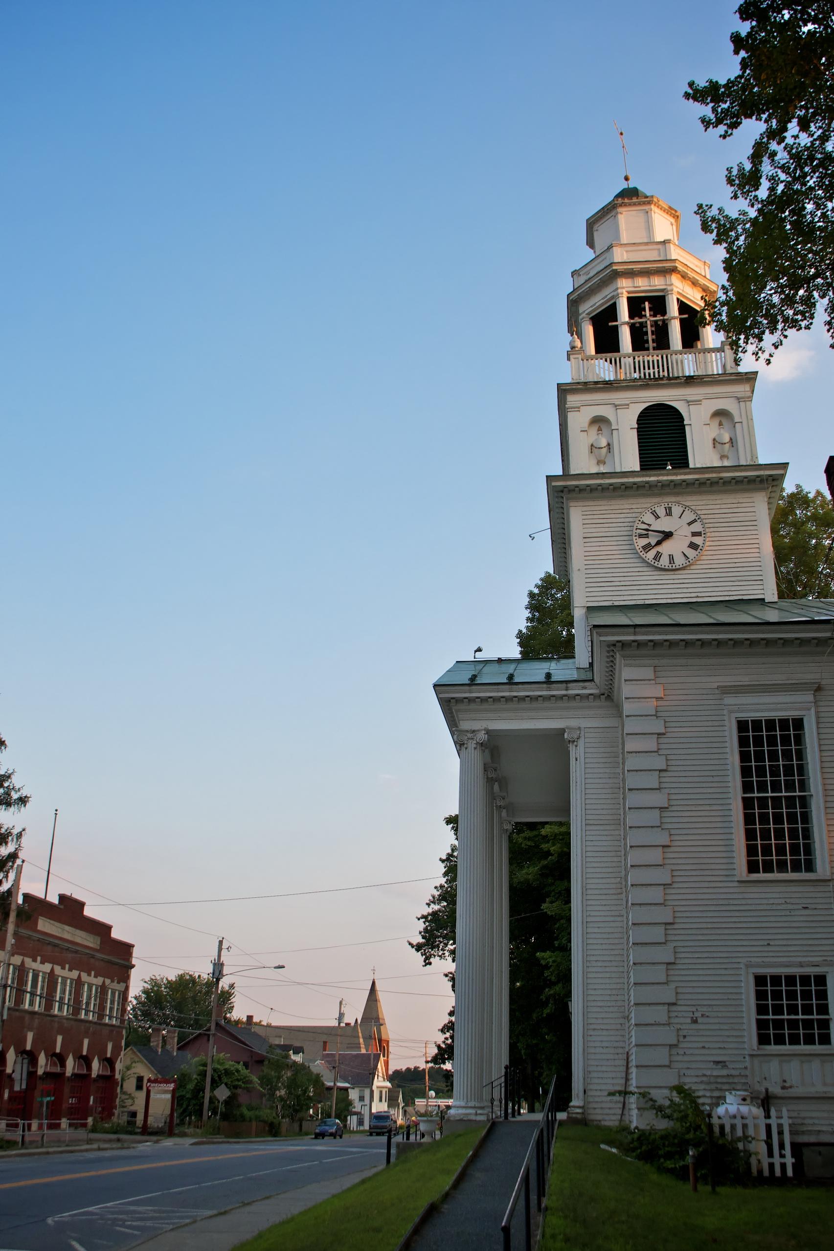 Old South Church Sunset.jpg