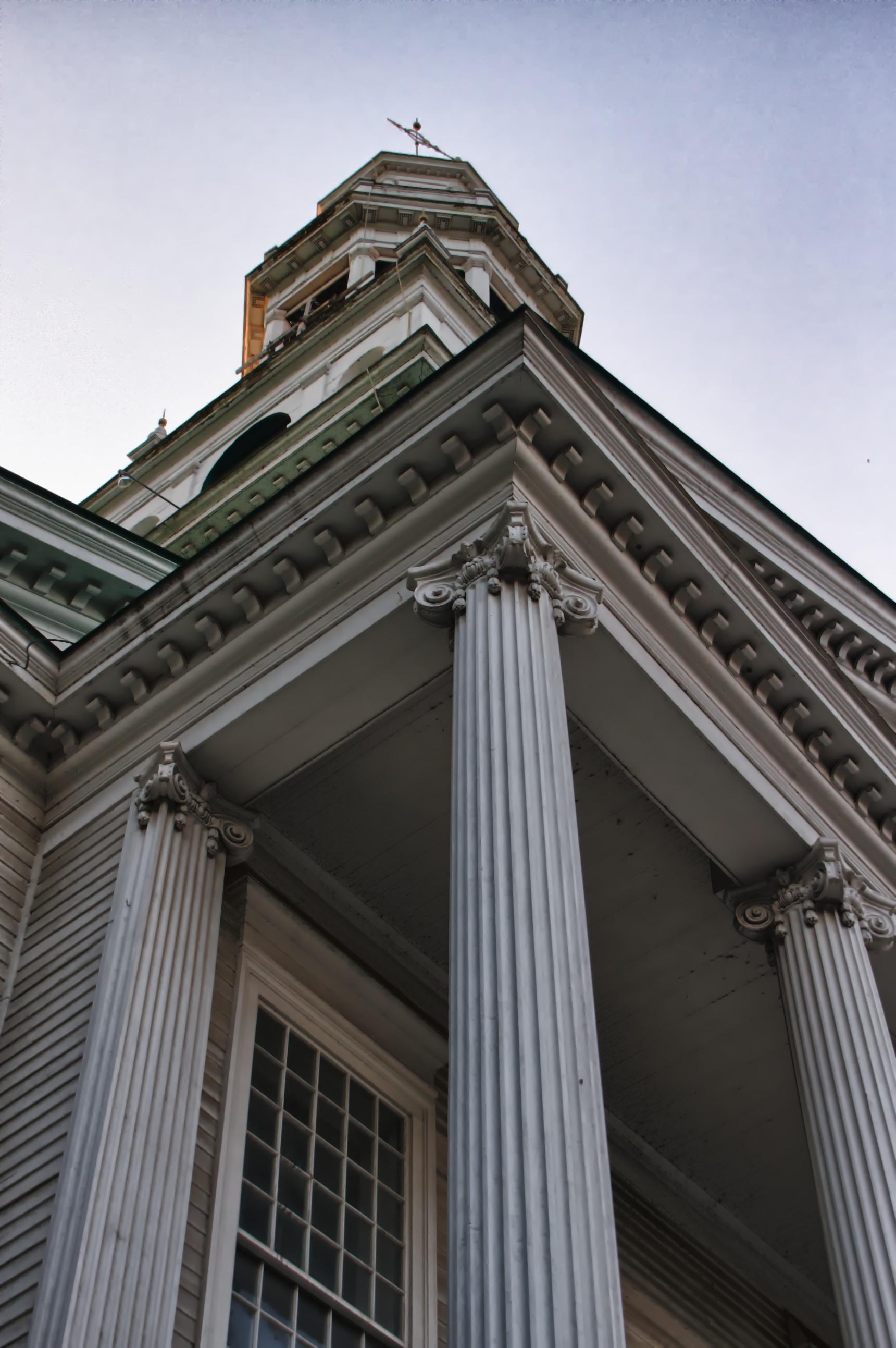 Old South Church.jpg