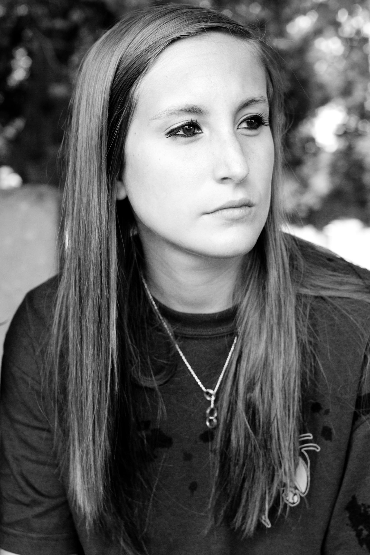 Nikki White.jpg