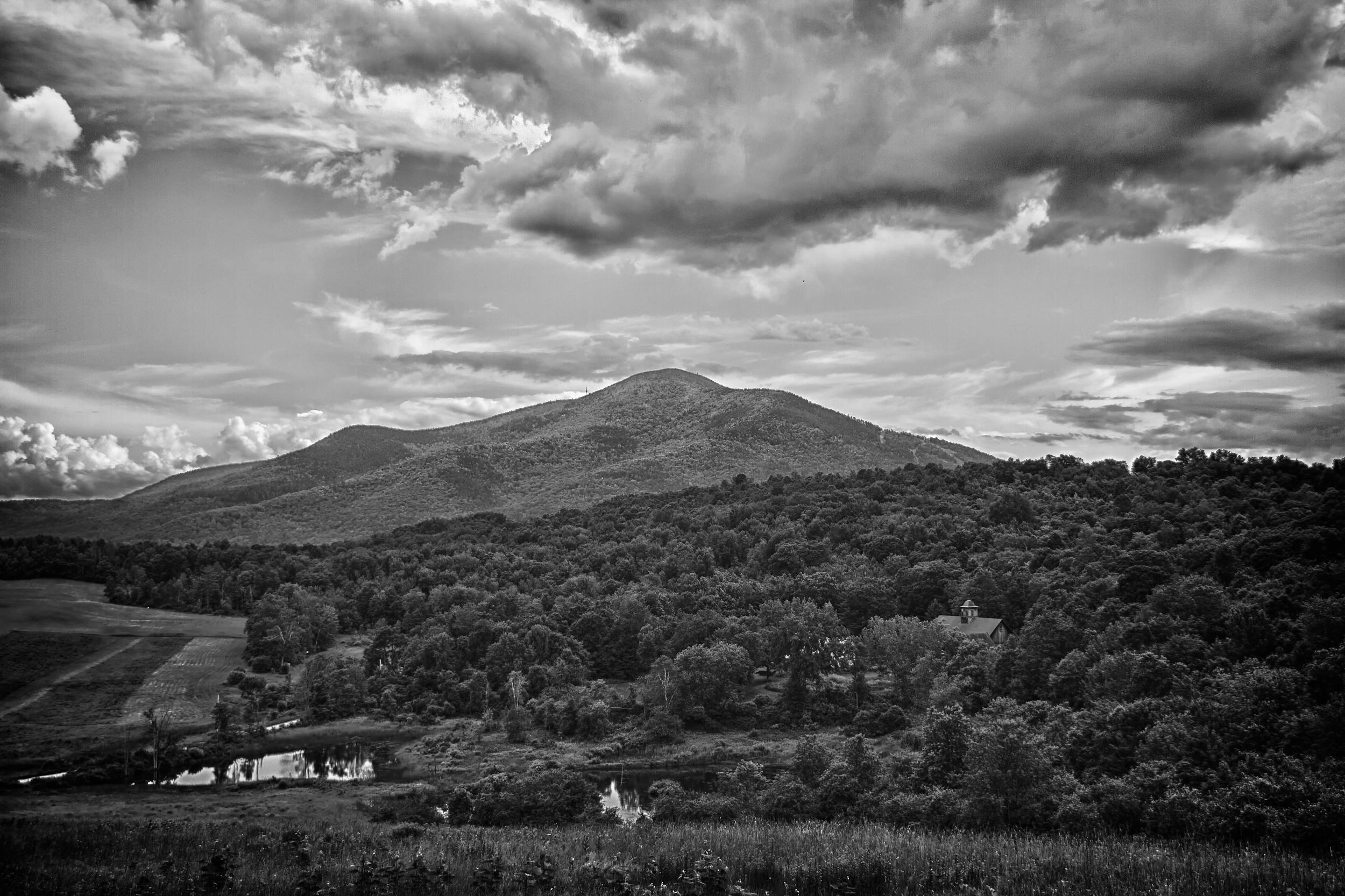 Mt. Ascutney View.jpg