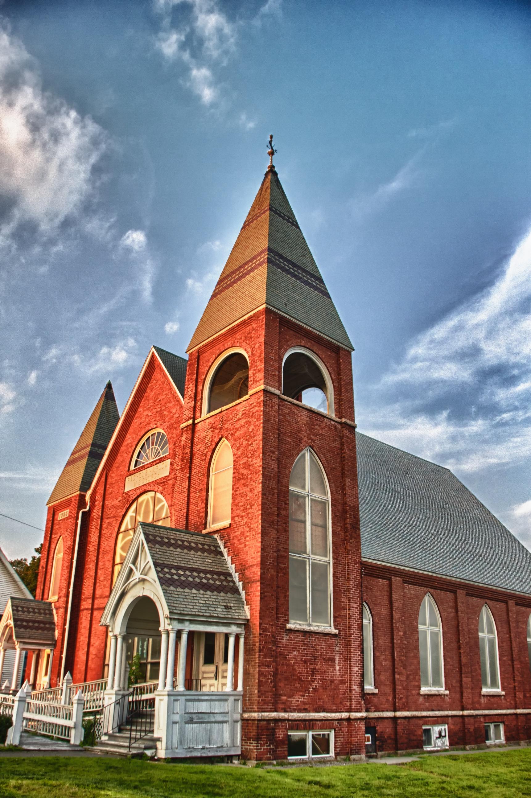 Methodist Church.jpg