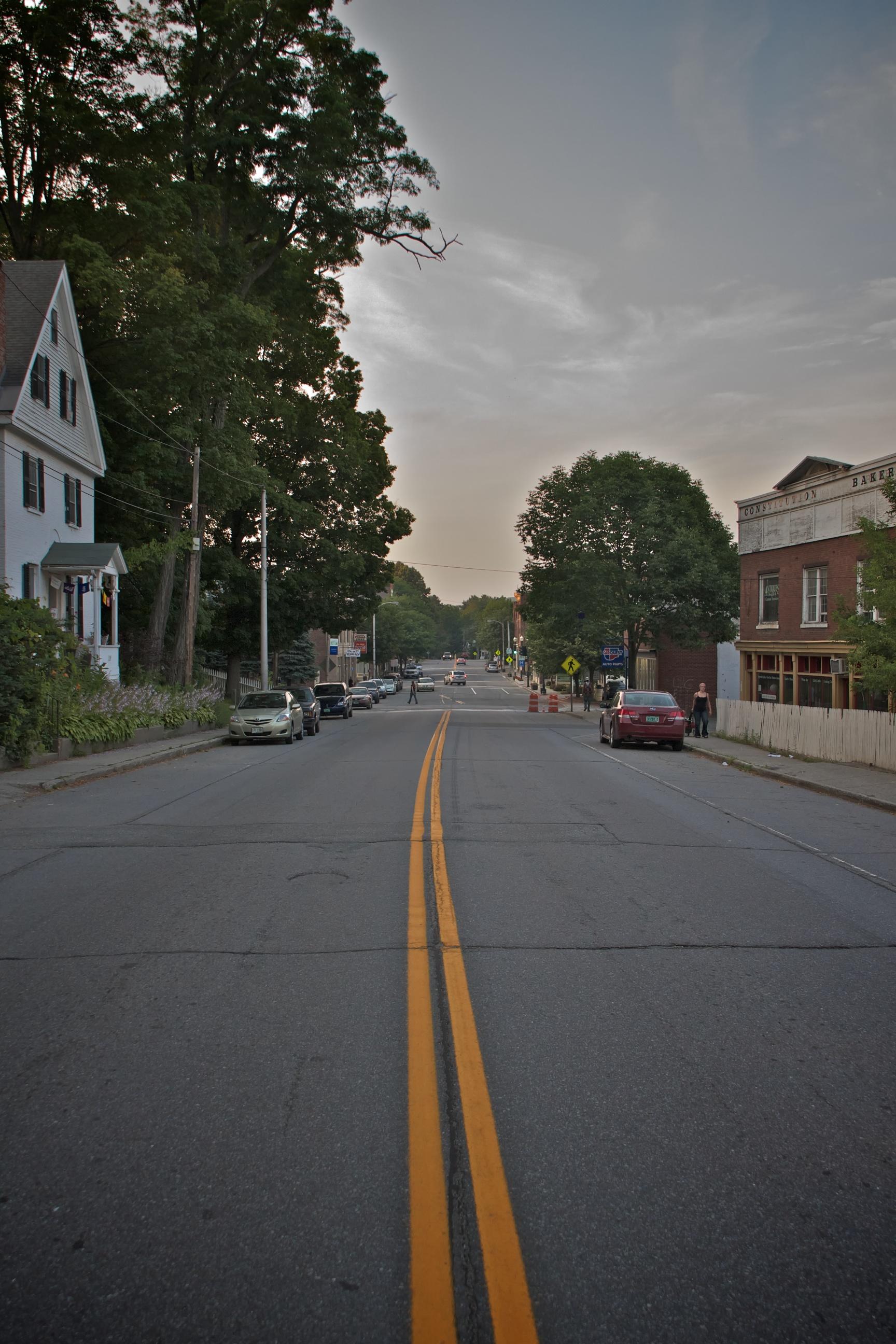 Main Street View.jpg