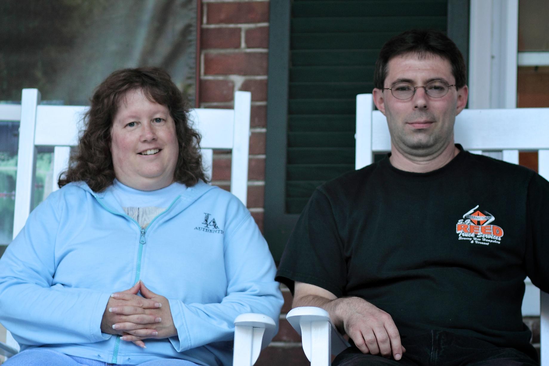 Linda & Jim Kentfield.jpg