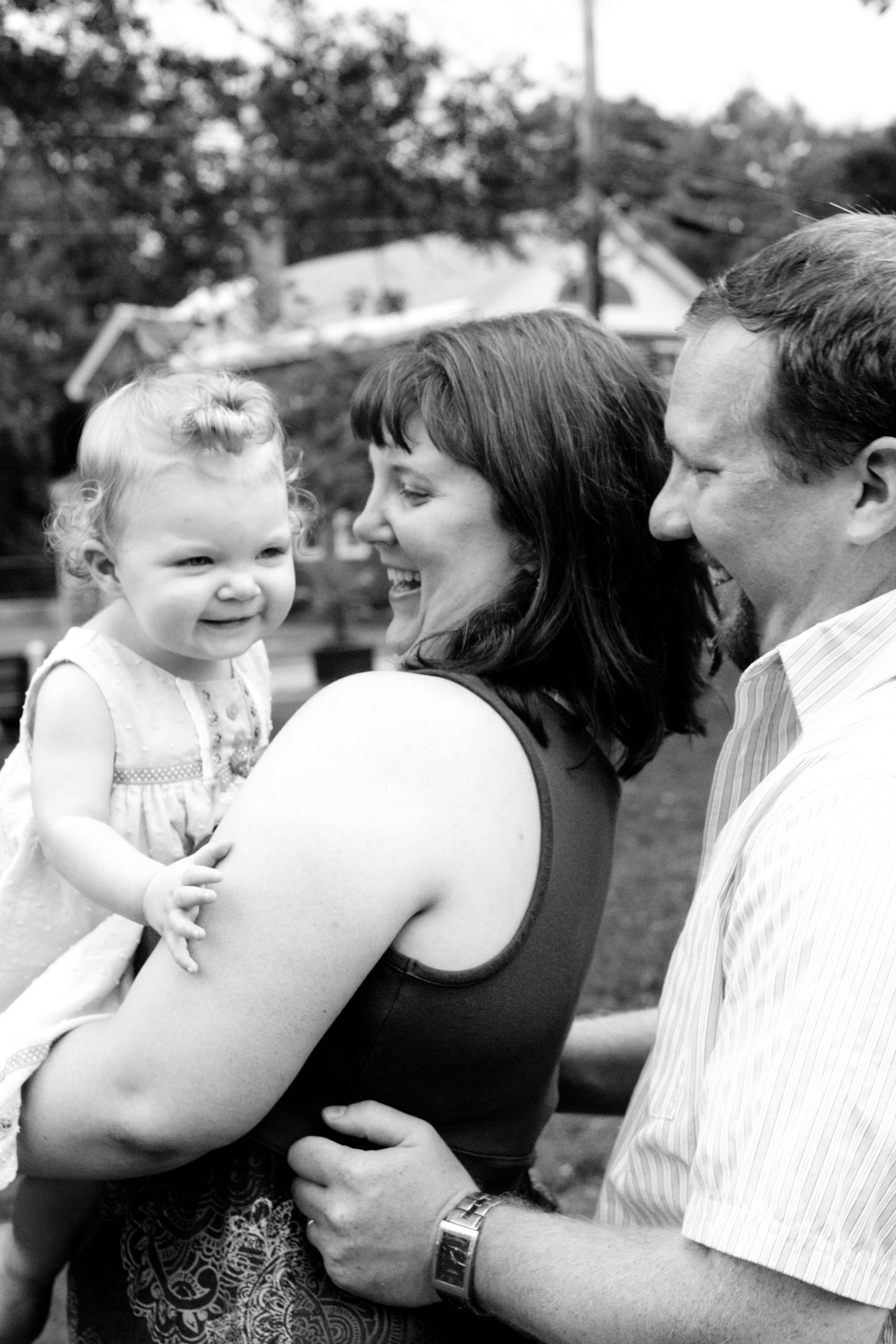 Larry, Angela, and Cadence Dougher.jpg