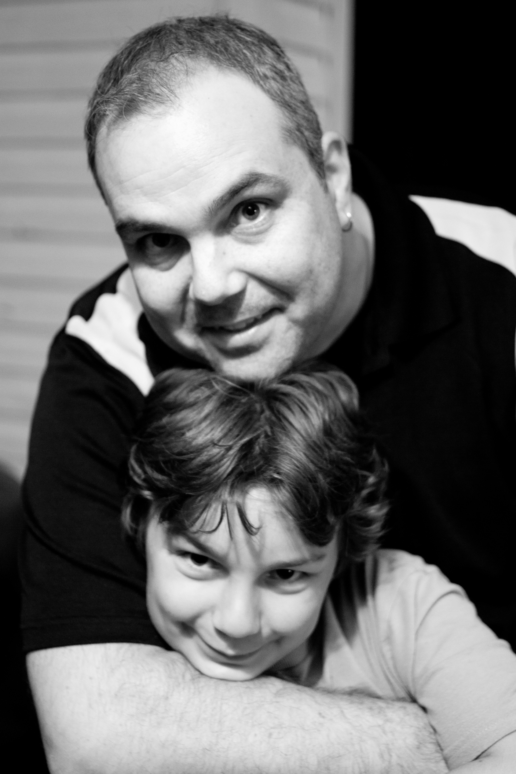 Joe & Max Clifford.jpg
