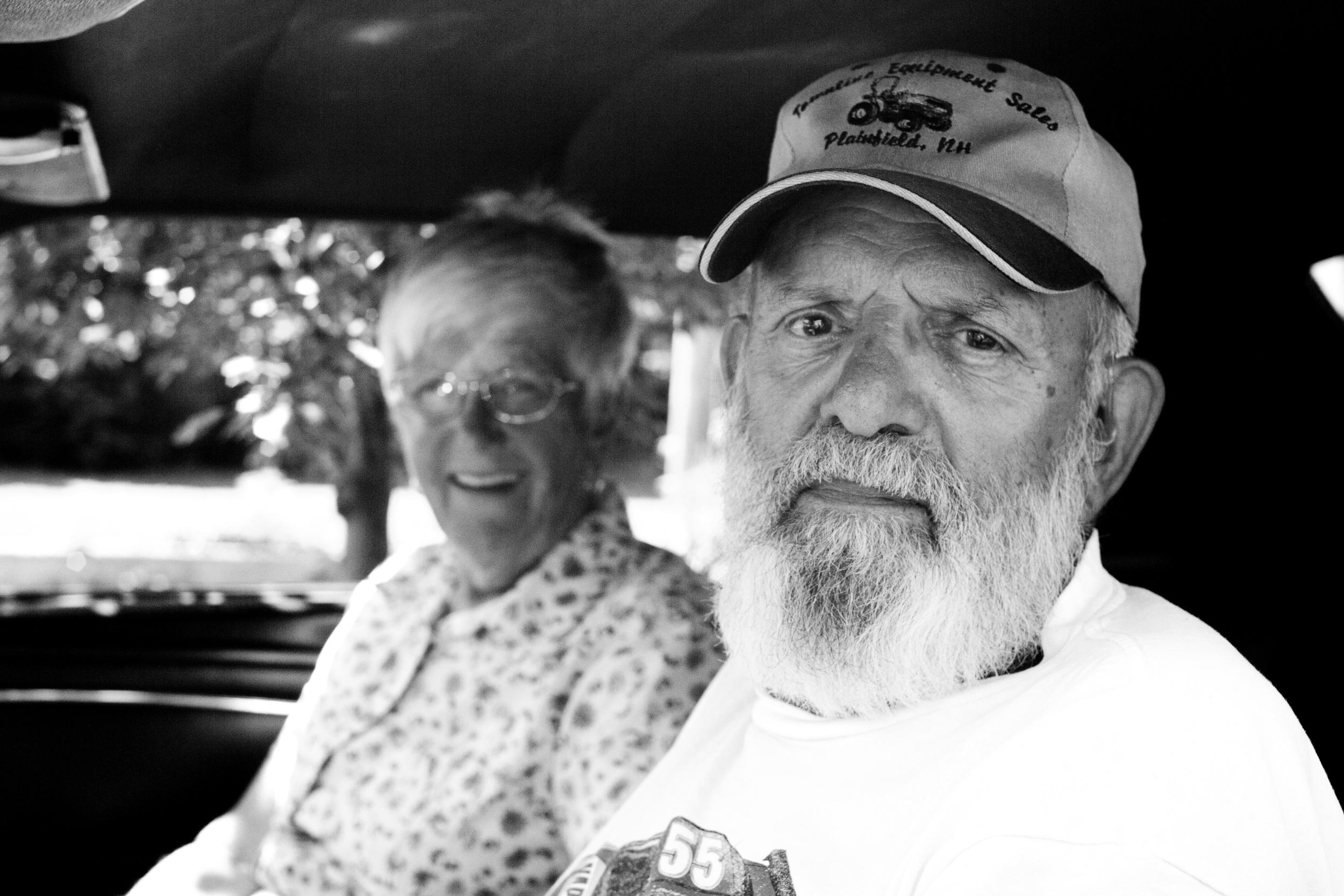 Jackie & Denny Connolly.jpg
