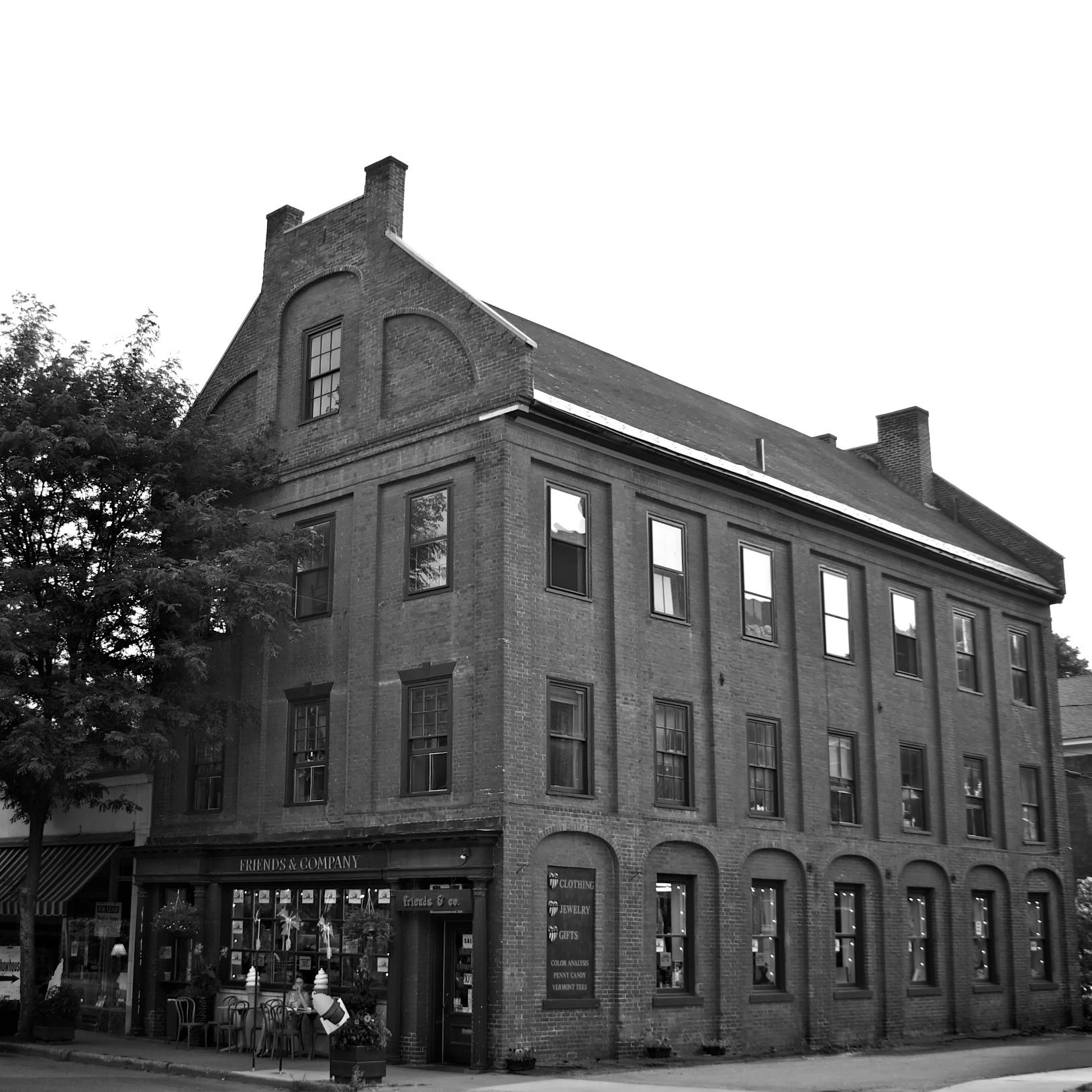 Historic Main Street.jpg