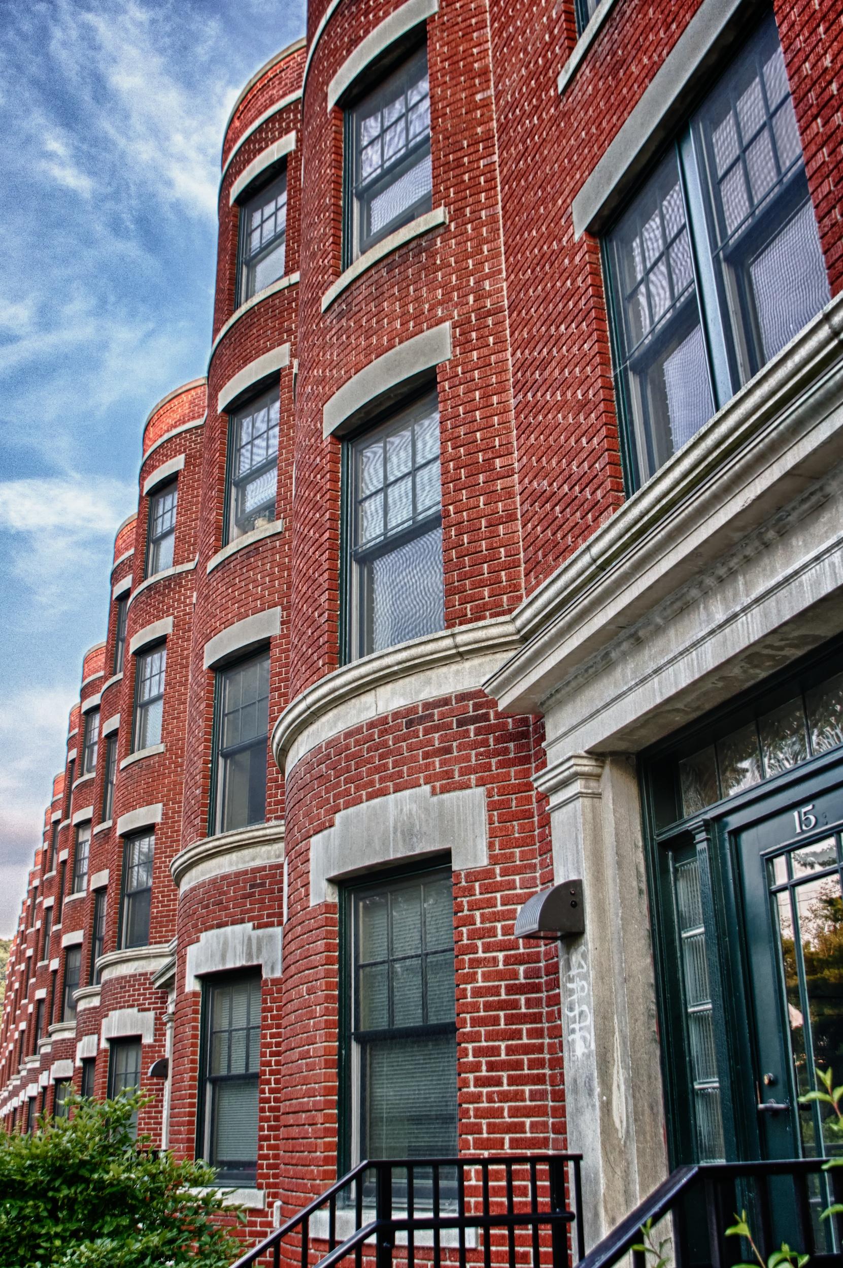 Historic Apartment Buildings.jpg