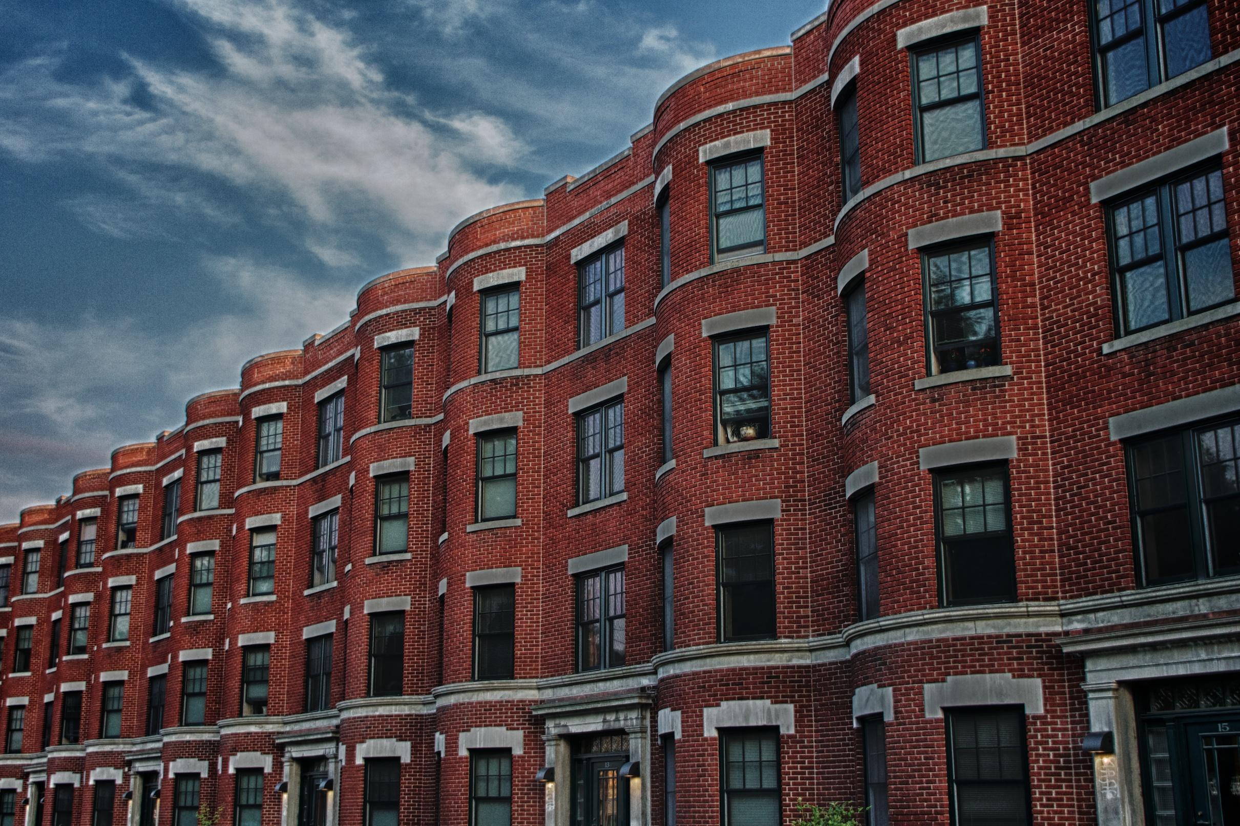 Historic Apartment Building.jpg