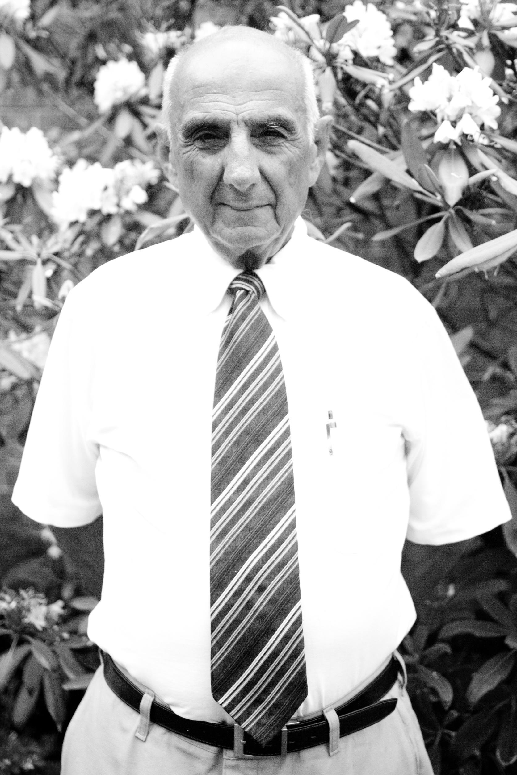 Gordon Harlow.jpg