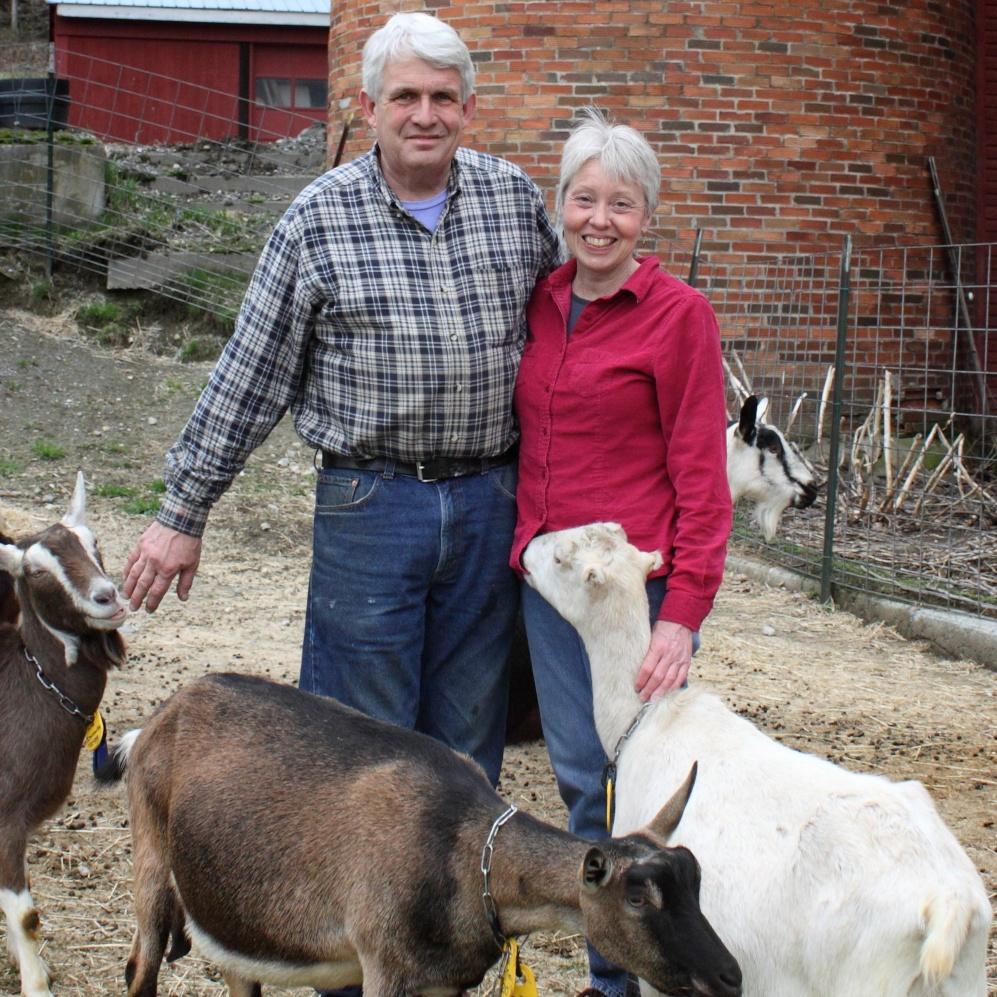 George Redick & Karen Lindbo.jpg