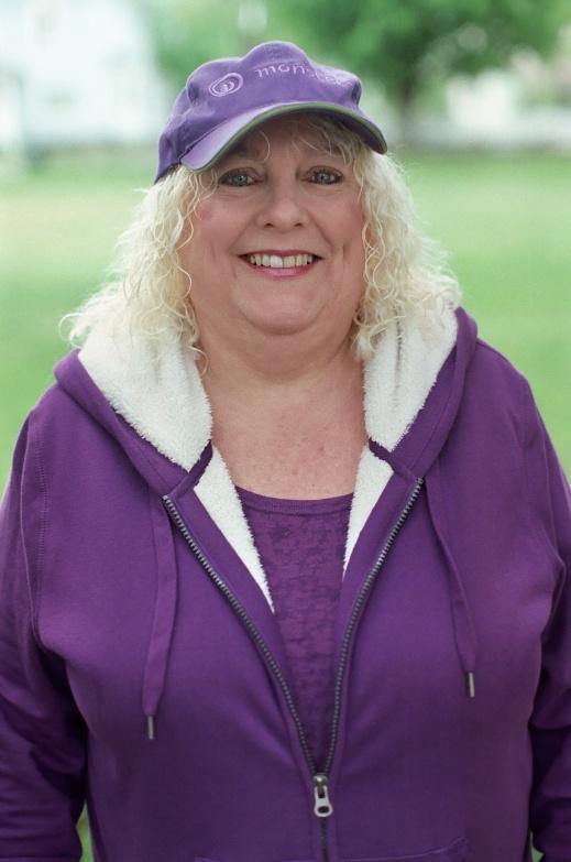 Debbie Griffin.jpg