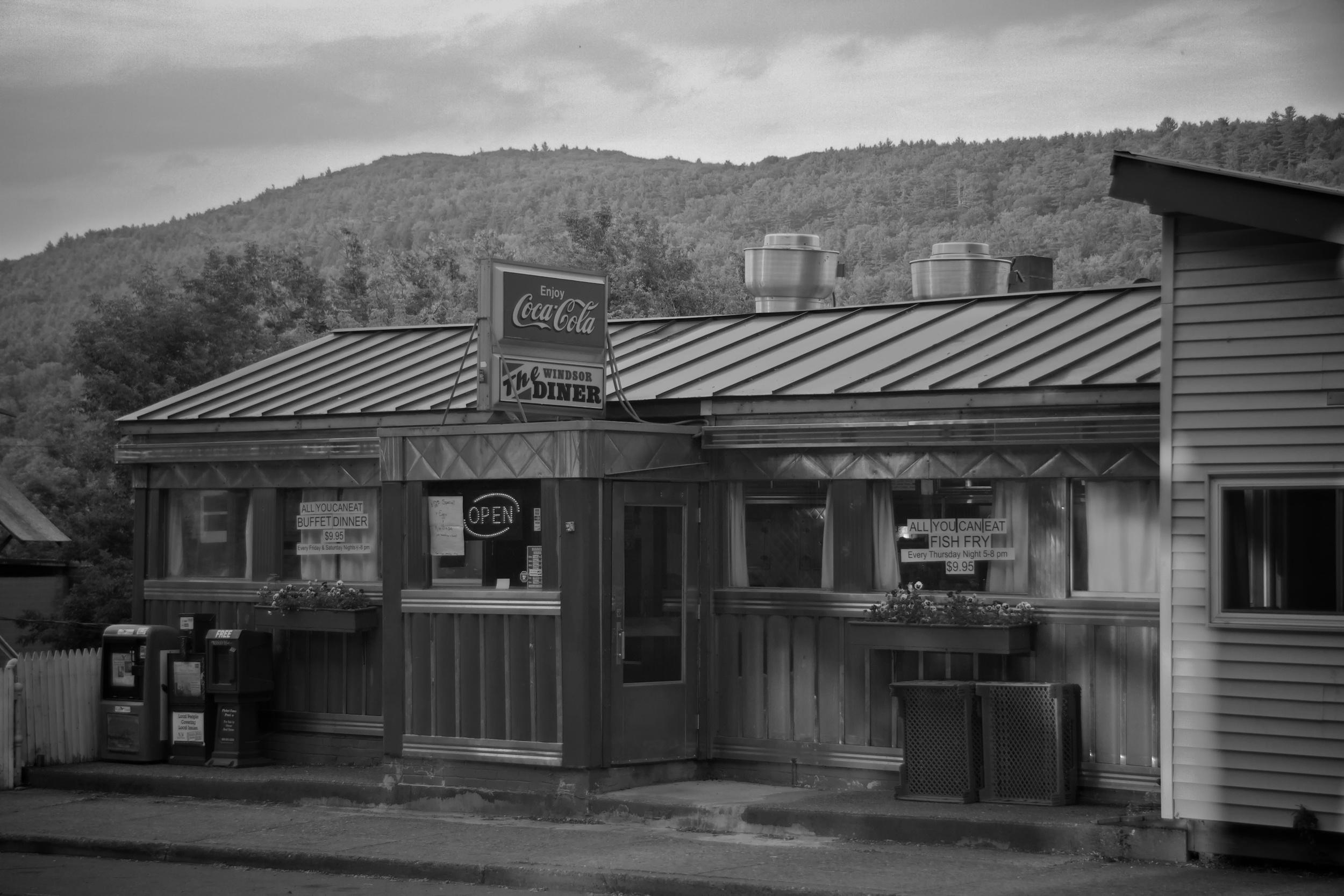 Dan's Diner.jpg