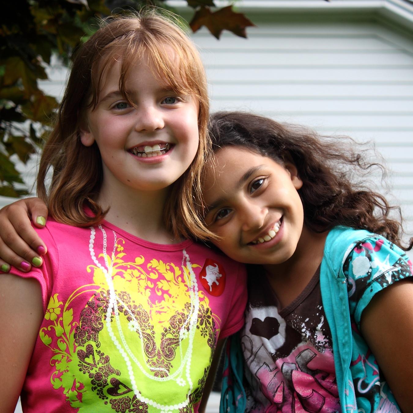 Cicely & Hannah.jpg