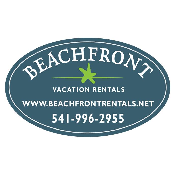 beachfrontrentals.png