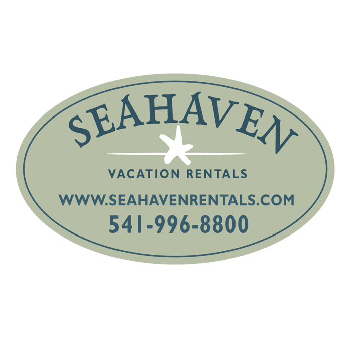 seahaven.png