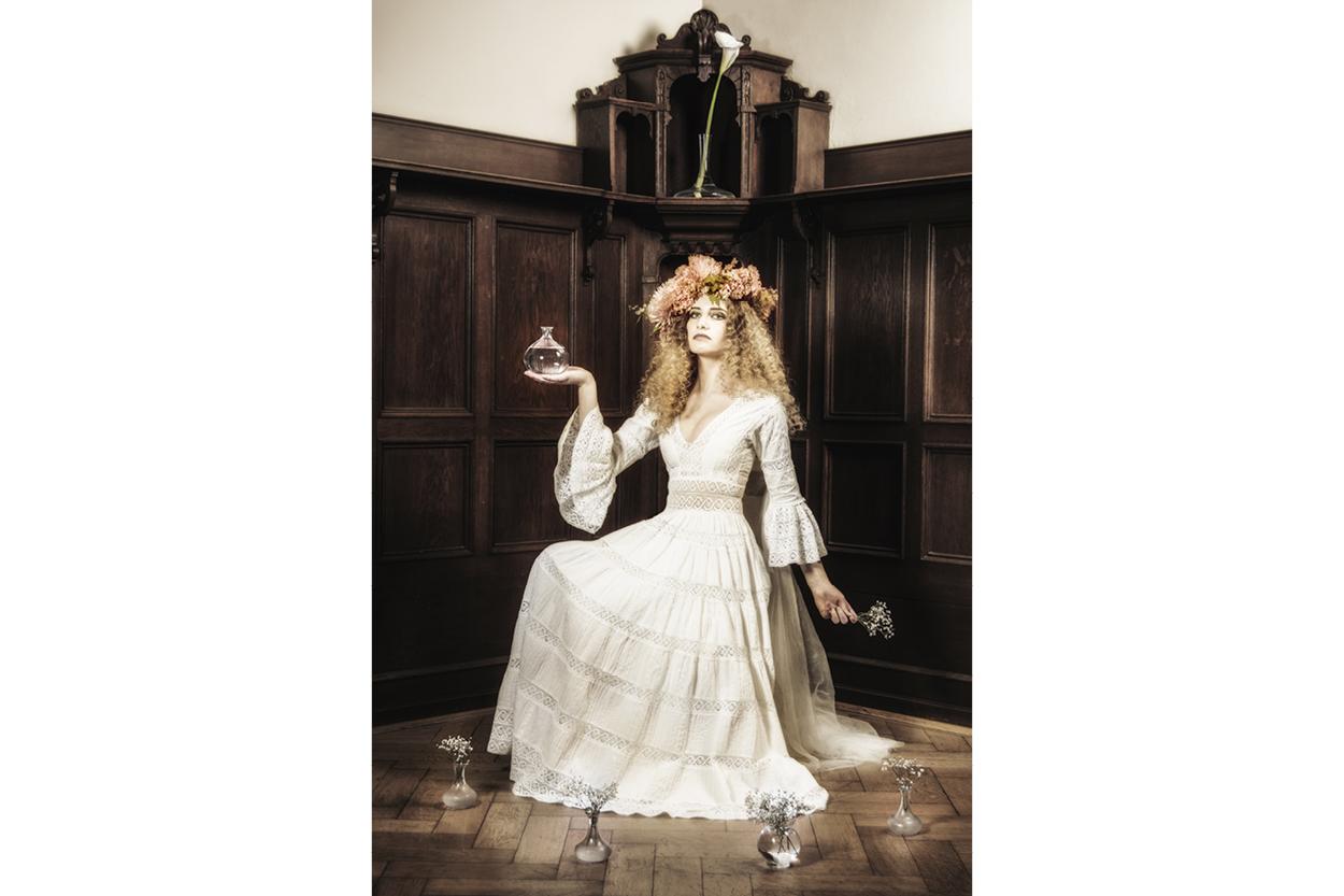 Princesses, Queens, Brides_6.jpg