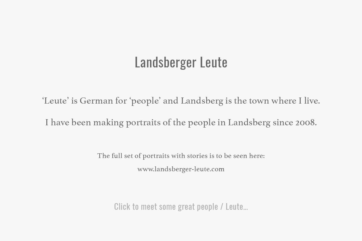 Landsberger Leute_.jpg