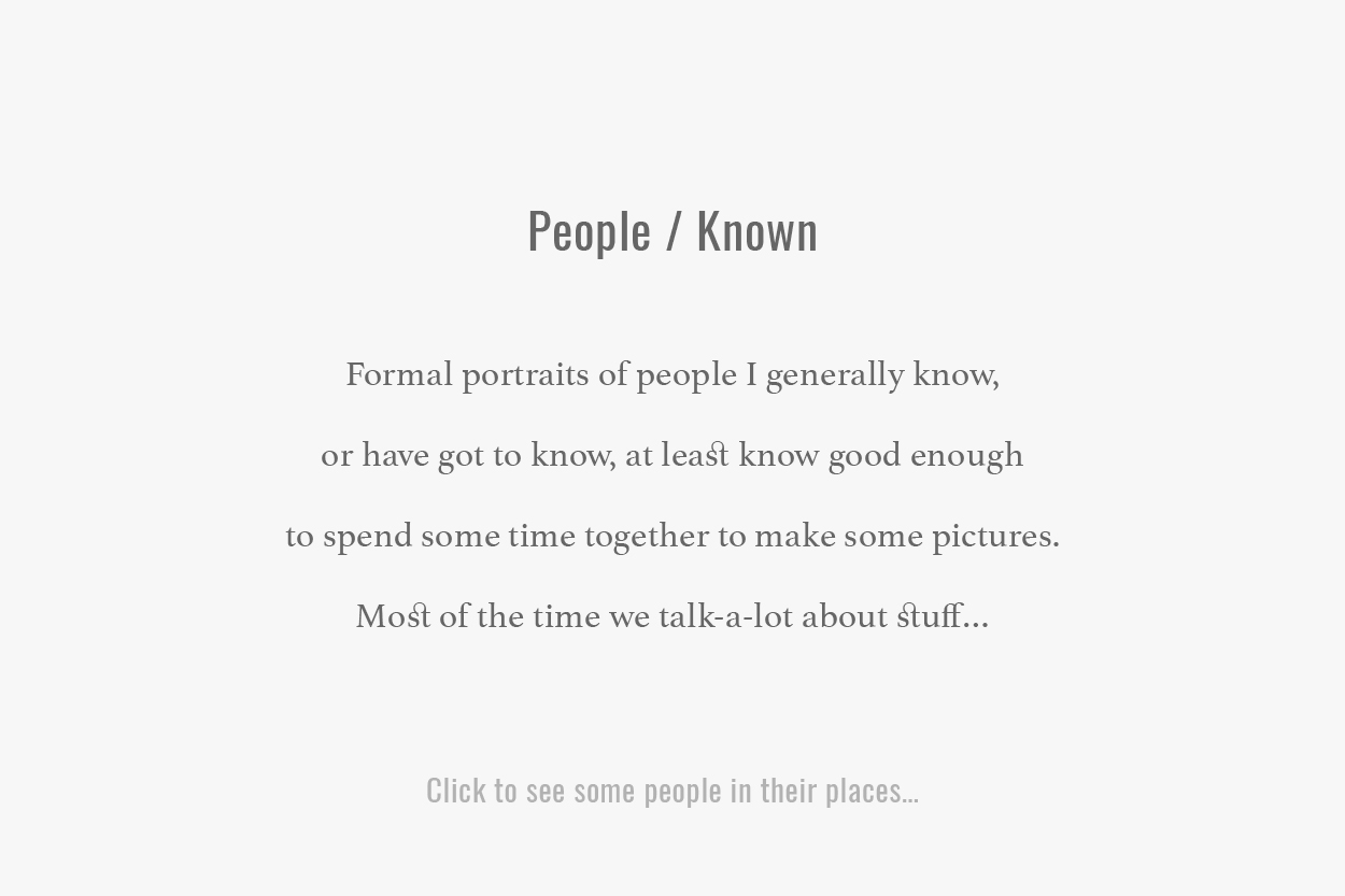People Known.jpg