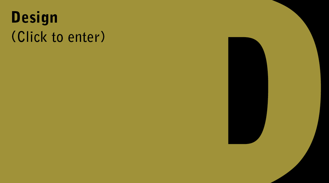 Home_V_K_Enter_Design.jpg