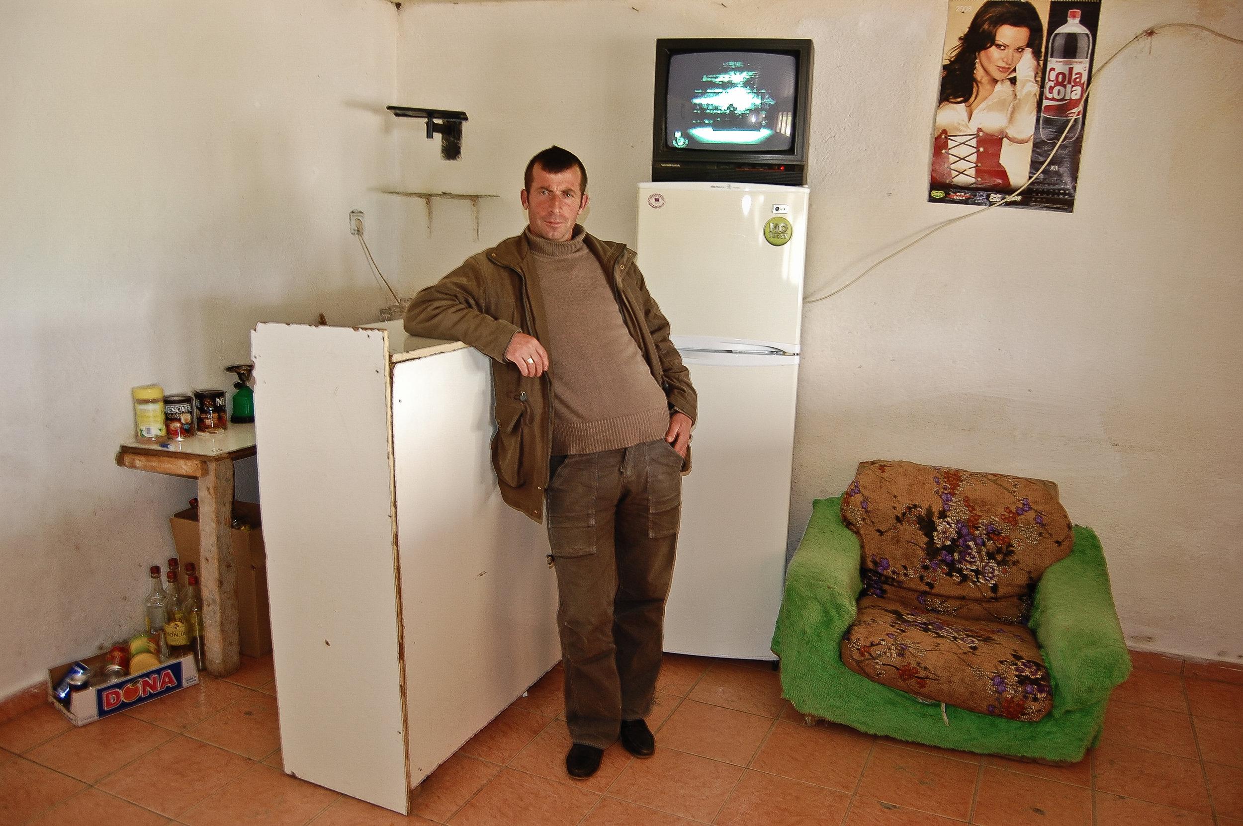 PW_090507_Albania_202.jpg